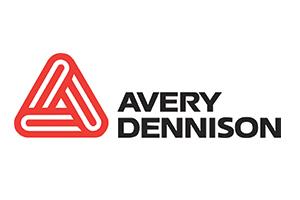 avery-dennison-cartaria-del-levante