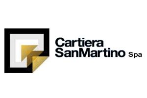 cartiera-san-martino-cartaria-del-levante