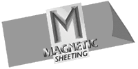 magnetic-sheeting-guandong-cartaria-del-levante