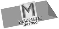 magnetic-sheeting-guandong-cartaria-del-levante