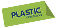 plastic-collection-guandong-cartaria-del-levante