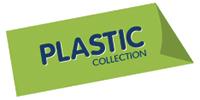 plastic-collection-guandong-cartaria-del-levante