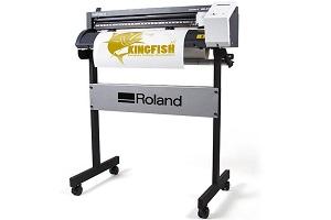 roland-cam1-gs-24