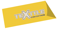 textile-collection-guandong-cartaria-del-levante