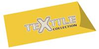 textile-collection-guandong-cartaria-del-levante