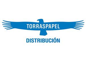 torras-cartaria-del-levnate