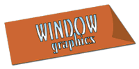 window-graphics-guandong-cartaria-del-levante