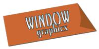 window-graphics-guandong-cartaria-del-levante