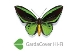gardacover-hifi