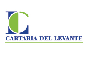 levante-gloss-matt-cartaria-del-levante2