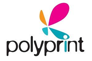 polyprint-cartaria-del-levante