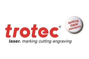 trotec-logo
